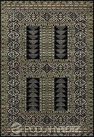 0,8x1,6m 1,35x2m 1,6x2,3m 2x2,9m 2,4x3,3m 2,8x3,9m