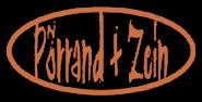 Põrrand&Zein