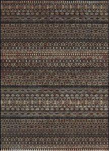 0,8x1,6m   1,35x2,0m  1,6x2,3m   0,67x2,4   2,0x2,9m  0,67x3,3   2,4x3,3